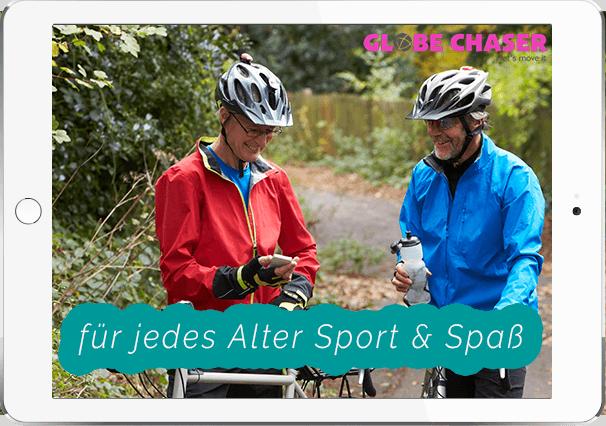 app-fahrrad-schnitzeljagd-jung-und-alt-globechaser