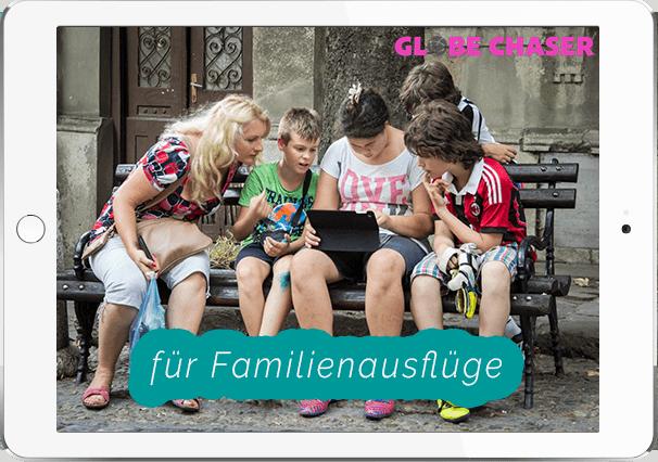app-familien-ausflug-globechaser