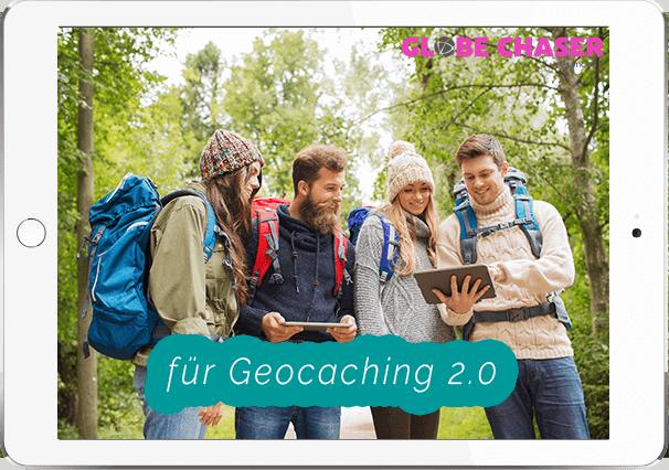 app-geocaching-globechaser