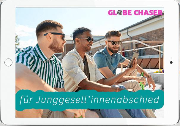 app-junggesellenabschied-spiele-stadt-globechaser