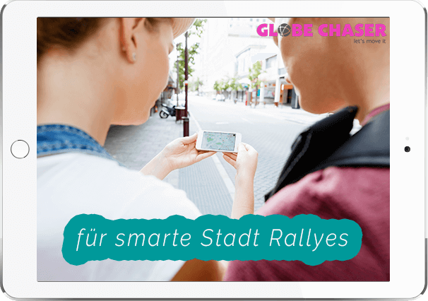 app-stadt-rallyes-globechaser